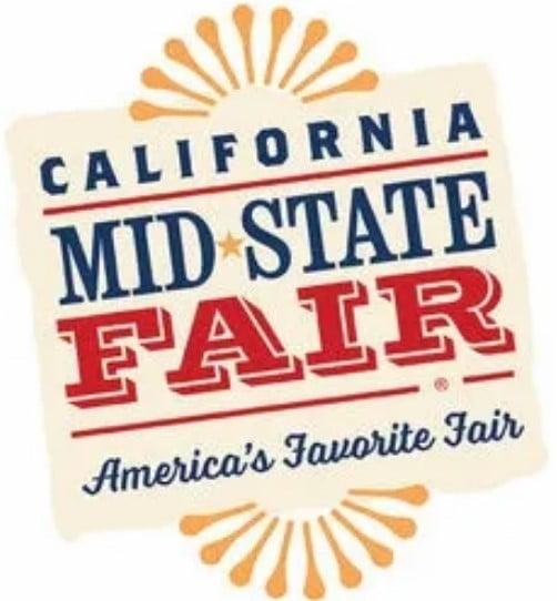 California Estate Fair