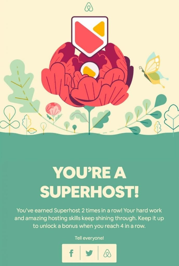 Superhost_2nd_time