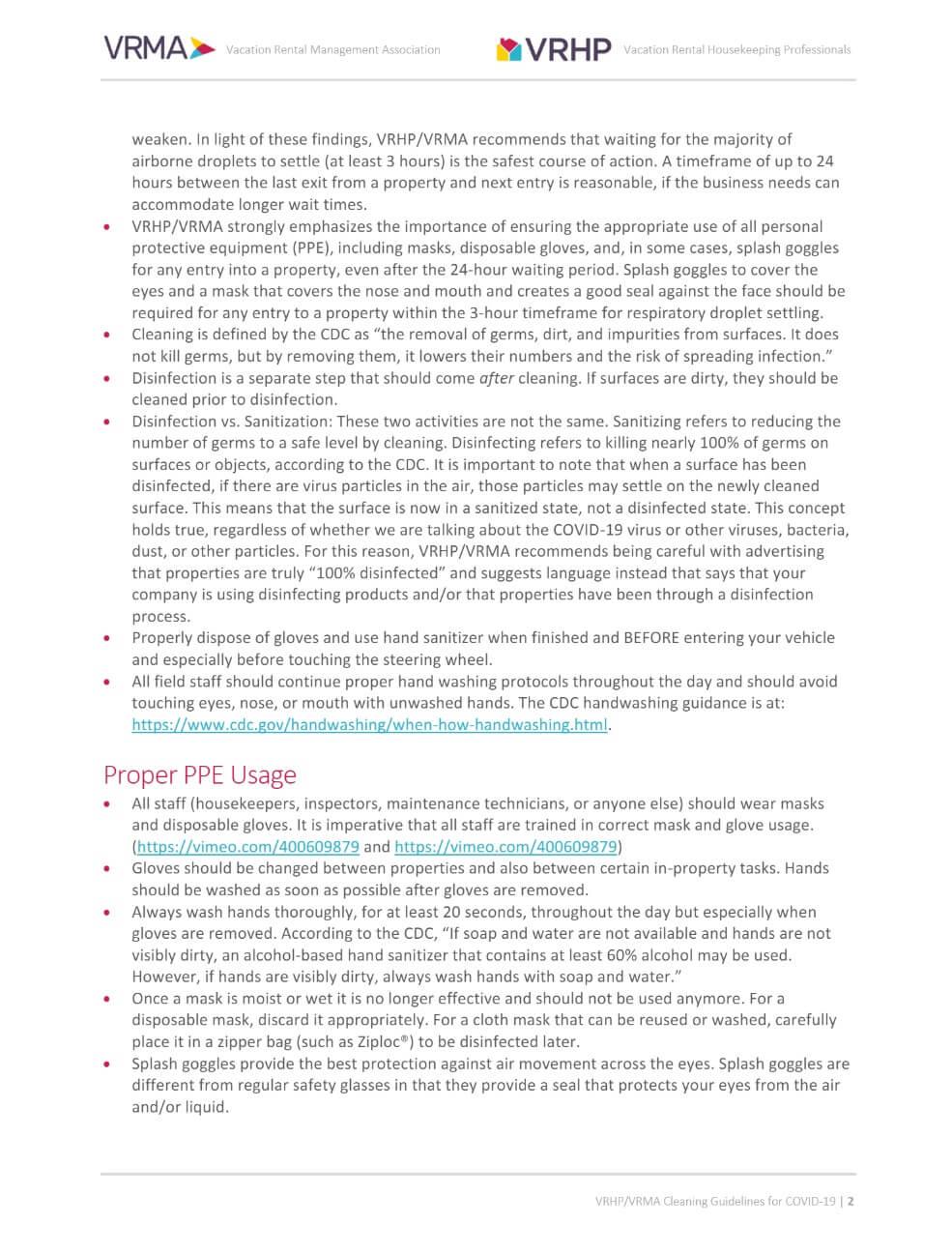 VRHP-Page 2