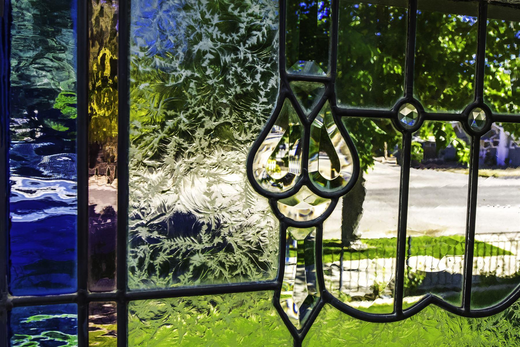 On the Vine - Interior - (37)
