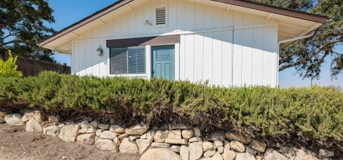 heartview cottage exterior